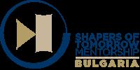Bulgarian Chevening Association Training Platform